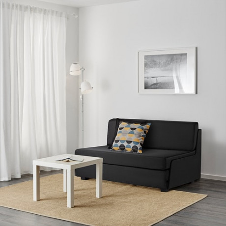2-местный диван-кровать СВЭНСТА  фото 1